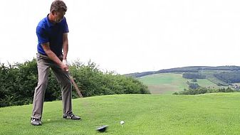 toologo - Golf