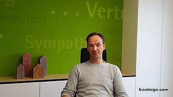 LVM Versicherung Andreas Beste