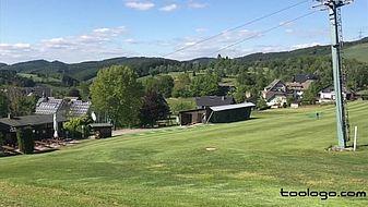 Golfclub Sellinghausen