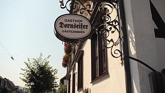 Gasthof Dornseifer