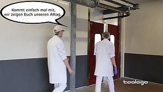 MERTE Metzgerei & Partyservice e.K.