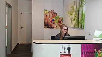 LVM-Versicherungsagentur Kornelia Scholz-Schütte