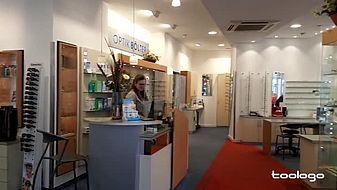 Optik Hörgeräte Bölter