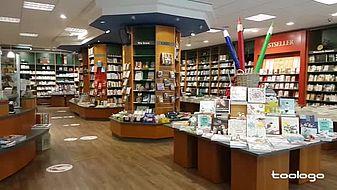 Buchhandlung Dietsch