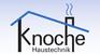 Knoche Haustechnik