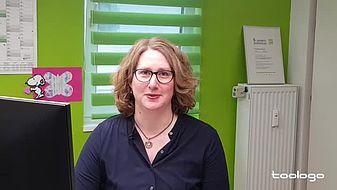 LVM-Versicherungsagentur Bettina Steinrücke