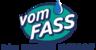 vomFASS Düsseldorf