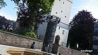 Stadt Menden