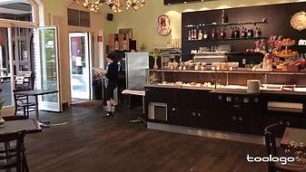 Cafe La Corte
