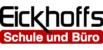 Eickhoffs Schule und Büro