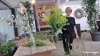 Weber Garten & Floristik Inh. Martina Steinweger