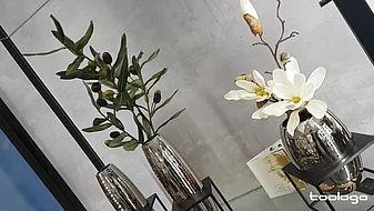 Select Interieur & Lifestyle