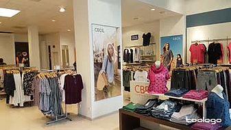 CBR Store