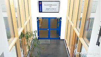 ANFOTEC Antriebstechnologie GmbH